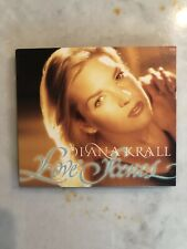 Diana Krall, Love Scenes (CD 1997, Impulse)