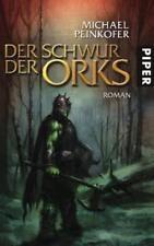 Deutschsprachige Fantasy als gebundene Ausgabe mit Belletristik-Bücher