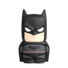 DC Batman Bluetooth Speaker
