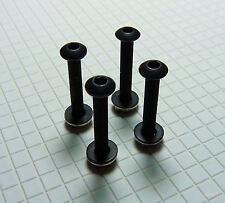 Sme Bed plate screws/vis pour la plaque de base de sme