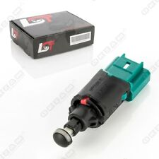Interruptor De Luz freno para CITROËN BERLINGO C2 C3 C4 C5 C8 DS3