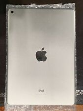 iPad Air 2 housing silver with good components!