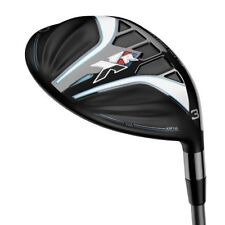 CALLAWAY GOLF XR 16 FAIRWAY 7 WOOD GRAPHITE WOMENS