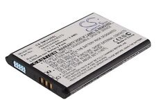 BATTERIA nuova per Samsung asse asse R311 Byline ab463446ba Li-ion UK STOCK