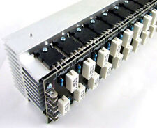 10 pair FET Output stage for Kit Amplifiers
