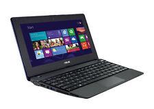 Acer VivoBook PC Laptops & Netbooks