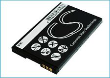 High Quality Battery for ZTE MSGM8 II Premium Cell