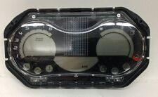New OEM Sea-Doo GTI 4-TEC 06 07 LCD Meter Gauge Cluster 278002217 278002070