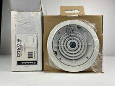 SpeakerCraft CRS6 One Speaker