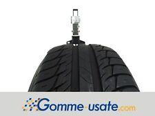 Gomme Usate Kleber 205/60 R15 91V Dynaxer HP3 (70%) pneumatici usati