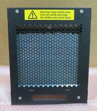 Brocade SX-SX1600-FAN Network Device Fan Tray - For FastIron SX 1600