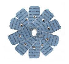 PACK COMPEX Recuperación. 10 bolsas 5x10 1SNAP