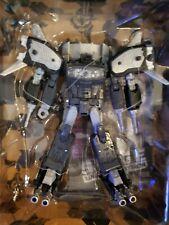 Shockwave laserwave G1 Menthe en Boîte Scellée dans USA Transformers Takara Masterpiece MP-29