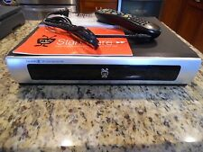 TiVo Series 2 DT 80 hrs. LIFETIME SERVICE will transfer to you Great condition!
