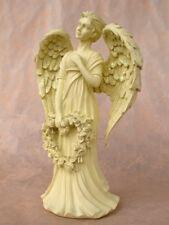 Engel *Liebe* Figur Grabschmuck Geburt Taufe Schutzengel - 20017