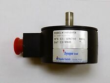NEW DYNAPAR DANAHER CONTROLS INCREMENTAL ENCODER, MODEL M050050, NOS.