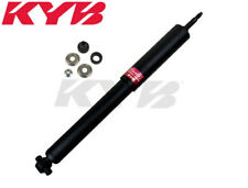 Ford Mustang 2005-2014 Rear Shock Absorber KYB Excel-G 349026 NEW