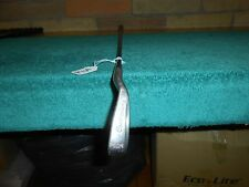 Controller Roll & Bulge Driving Iron P169