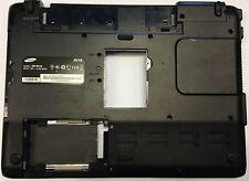 Samsung R510 Cover Bottom Case Base BA81-04580A BA75-02023A BA81-04860A