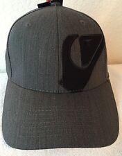 Quiksilver Mens Muy Grande Hat NWT