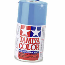 Tamiya ps-3 100ml Azul Claro Color 300086003
