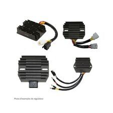 Regulateur YAMAHA XV750 Virago 81-83 (014521) - ElectroSport
