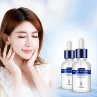 Anti Wrinkle Firming Liquid Serum Facial Skin Care Hyaluronic Acid Essence
