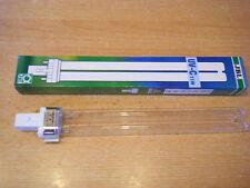 JBL 60307 UV-C Brenner 11W