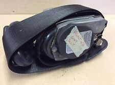 Mercedes Vito or viano seat belt passenger side front W639 2004 to 2010