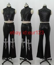 Death Note Mello Cosplay Costume Custom