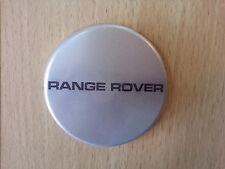 EARLY RANGE ROVER CLASSIC 2 DOOR CENTER BADGE FOR 3 SPOKE STEERING WHEEL  577865