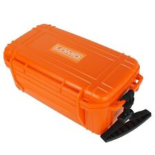 Lomo Dry Box 20 - Maxi Size