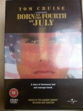 Películas en DVD y Blu-ray DVD: 2 piedra DVD