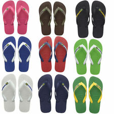 Havaianas Casual Men's Rubber Shoes