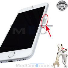 iPhone 6S REPARATUR Nano Simslot Simcard Reader Sim Slot Simkontakte AUSTAUSCH