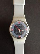 Swatch 1984 The Originals LM102 Pirelli watch