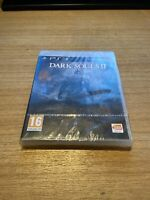 Dark Souls II 2 PS3 New Sealed UK PAL Sony PlayStation 3 RPG Demon Souls RARE