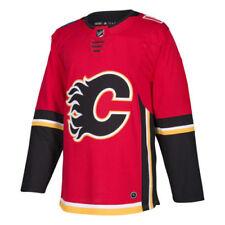 new style 66c51 1c79b Calgary Flames NHL Fan Jerseys for sale | eBay