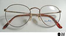 Polo Ralph Lauren Polo Classic 36 occhiali vintage 1990's
