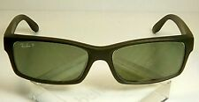 Ray Ban RB 4151 622 3N Eyeglass/Sunglass Frames, $39.99