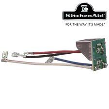 KitchenAid PHASE CONTROL BOARD 220 V w10217542, w10538289, w11174552 New
