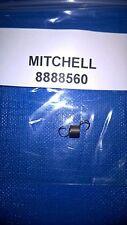 MITCHELL REEL MODEL ACCU-PRO ACP600 BAITCASTER ONE WAY CLUTCH SPRING REF#8888560
