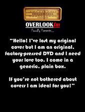 Películas en DVD y Blu-ray DVD: 1 edición de coleccionista DVD