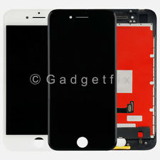 US LCD Display Touch Screen Digitizer Assembly Replacement for Iphone 8 | 8 Plus