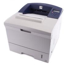 Xerox Ethernet (RJ-45) Drucker für Unternehmen