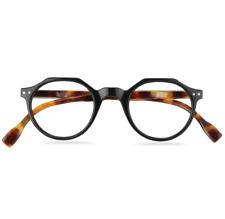 TR90 Anti Blue Reading Glasses for WOmen Men reader Leopard  +1.0 to +3.5