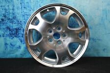 "Dodge Neon 2003 2004 2005 15"" OEM Replacement Rim 2193 WB79PAKAB ALY02193U20N"