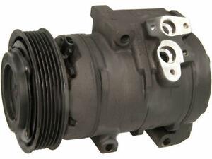For 2005-2012 Acura RL A/C Compressor 19454WF 2006 2007 2008 2009 2010 2011