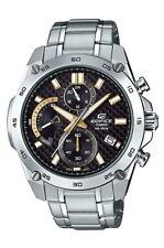 Casio EFR-557CD-1A9 Edifice men watch chronograph NEW IN BOX ! FREE SHIPPING