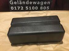 Abdeckung für Heckwischermotor Wischermotor Mercedes G Klasse Rear wiper cap